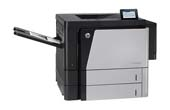 Máy in Laser HP | Máy in Laser HP LaserJet Enterprise M806dn