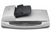 Máy Scanner HP | Máy Quét HP Scanjet 8270 Document Flatbed