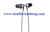 Tai nghe SONY | Tai nghe SONY MDR-EX220LP