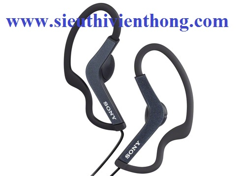 Tai nghe Active Lifestype SONY MDR-AS200