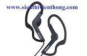 Tai nghe SONY | Tai nghe Active Lifestype SONY MDR-AS200
