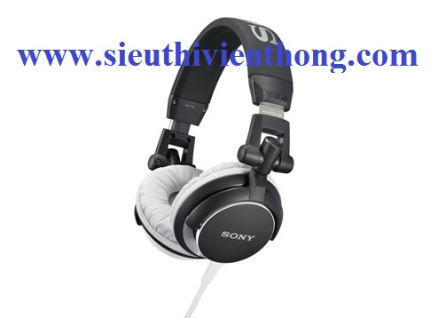 Tai nghe SONY MDR-V55