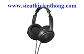 Tai nghe SONY | Tai nghe SONY MDR-MA300