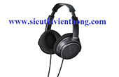 Tai nghe SONY | Tai nghe SONY MDR-MA100