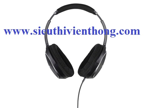 Tai nghe SONY MDR-MA900