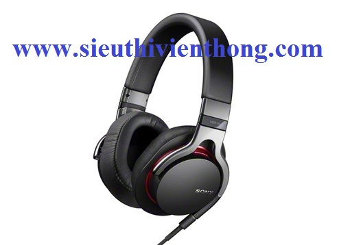 Tai nghe SONY MDR-1R-MK2