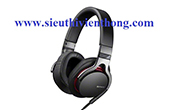 Tai nghe SONY | Tai nghe SONY MDR-1R-MK2