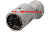 Camera IP PANASONIC | Camera IP hồng ngoại 1.3 Megapixels PANASONIC K-EW114L03