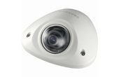 Camera IP WISENET | Camera IP Full HD Hanwha Techwin WISENET SNV-6012MP