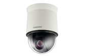 Camera IP WISENET | Camera IP Speed Dome Hanwha Techwin WISENET SNP-6320/KAP