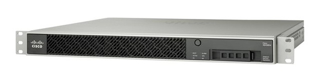 Security Router CISCO ASA5525-K9