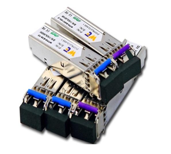 Module quang WINTOP YTPD-G39-20L
