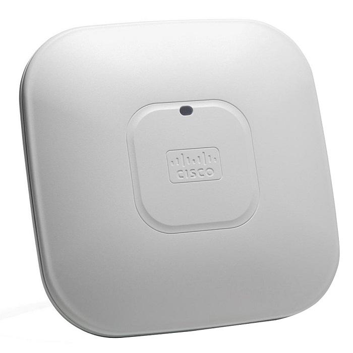Wireless Access Point Series 1600 Cisco Air Cap1602i E K9