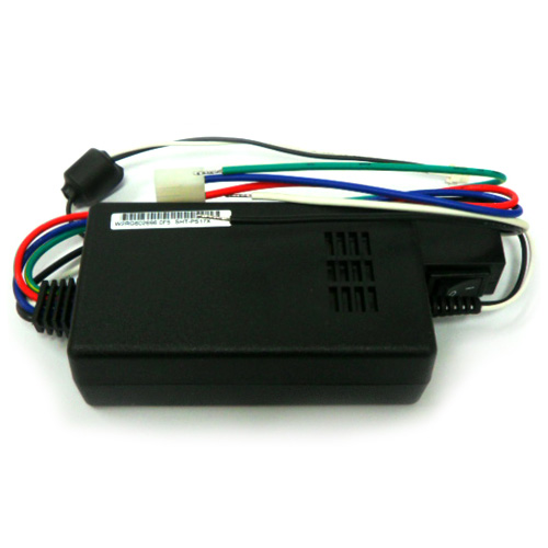 Nguồn điện Power adapter SAMSUNG SHT-PS17X