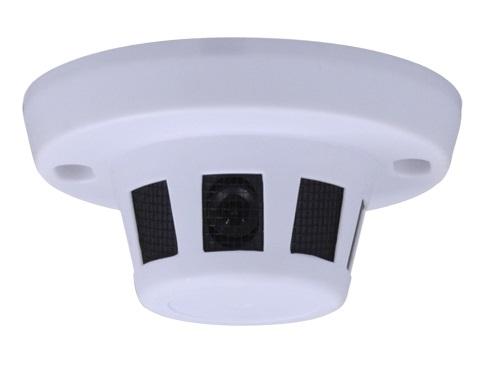 Camera AHD ngụy trang eView H11A20L