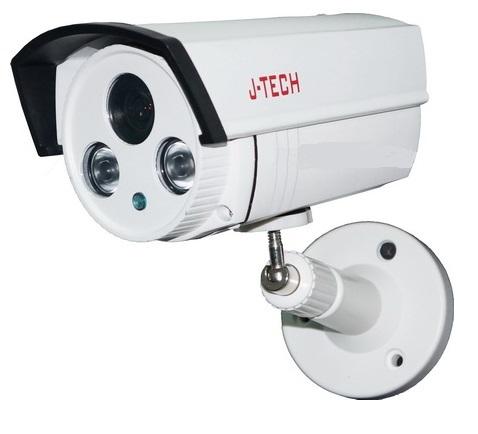 Camera IP hồng ngoại J-TECH JT-HD5600