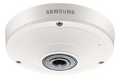 Camera IP WISENET | Camera IP Dome Hanwha Techwin WISENET SNF-8010/KAP