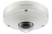 Camera IP WISENET | Camera IP Dome Hanwha Techwin WISENET SNF-8010VM/KAP