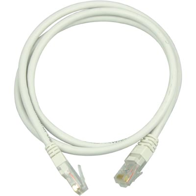Patch Cord CADIVI CAT.5E UTP 3 mét