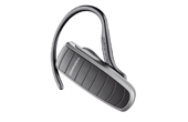 | Tai nghe Bluetooth Plantronics ML20
