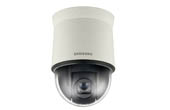 Camera IP WISENET | Camera IP Speed Dome Hanwha Techwin WISENET SNP-6321/KAP