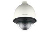 Camera IP WISENET | Camera IP Speed Dome Hanwha Techwin WISENET SNP-6321H/KAP