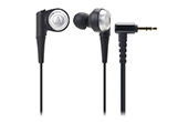 Tai nghe Audio-technica | Tai nghe In-Ear HeadPhones Audio-technica ATH-CKR9