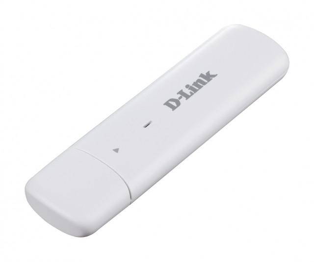 Kết quả hình ảnh cho D-Link - USB 3G (3.75G HSDPA) (DWM-156)