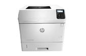 Máy in Laser HP | Máy in Laser HP LaserJet Enterprise M606dn