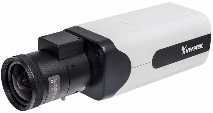 Camera IP 2.0 Megapixel Vivotek IP816A-HP