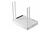 Thiết bị mạng TOTOLINK | AC1200 Wireless Dual Band Gigabit Router with USB Port TOTOLINK A3002RU