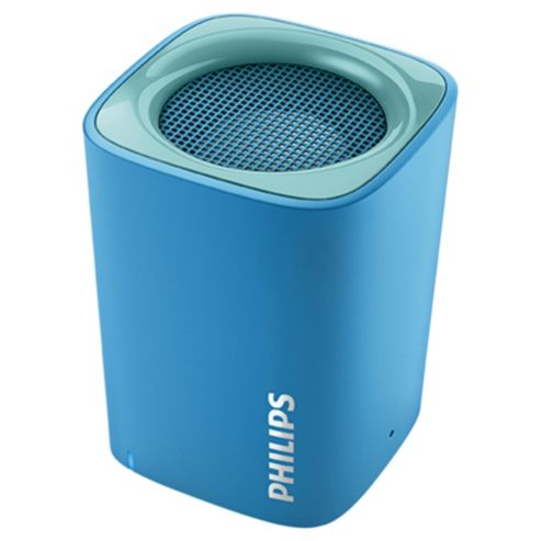 Loa Bluetooth Philips BT100A