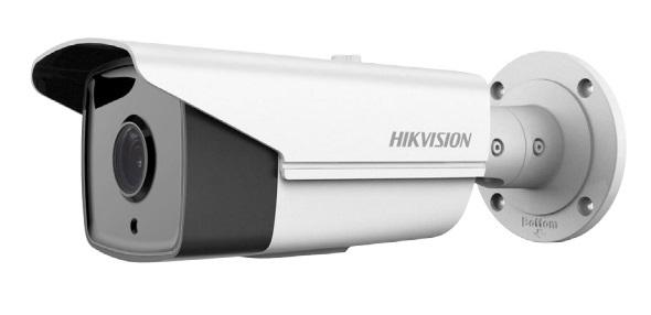 Camera IP hồng ngoại 4.0 Megapixel HIKVISION DS-2CD2T42WD-I8