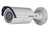 Camera IP HIKVISION | Camera IP HD hồng ngoại 2.0 Megapixel HIKVISION DS-2CD2620F-I