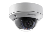 Camera IP HIKVISION | Camera IP Dome HD hồng ngoại 2.0 Megapixel HIKVISION DS-2CD2720F-IS