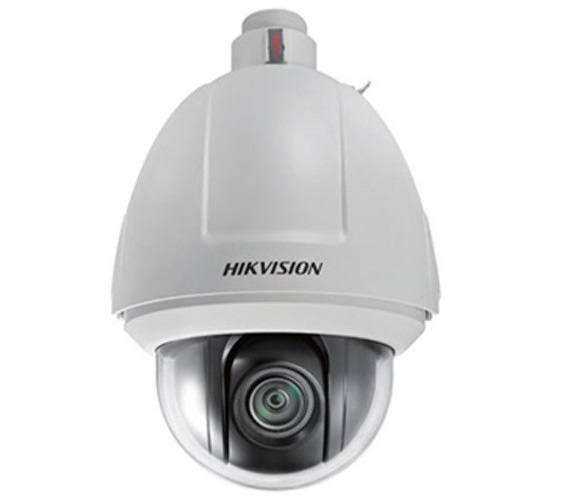 Camera IP Speed Dome 2.0 Megapixel HIKVISION DS-2DF5286-A