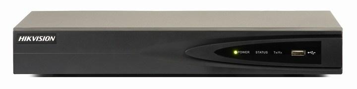 Đầu ghi hình camera IP 4 kênh HIKVISION DS-7604NI-E1