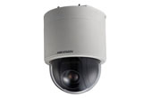 | Camera HD-TVI Speed Dome 2.0 Megapixel  HIKVISION DS-2AE5230T-A3