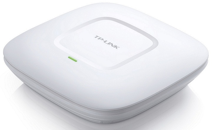 300Mbps Wireless N Access Point TP-LINK EAP220