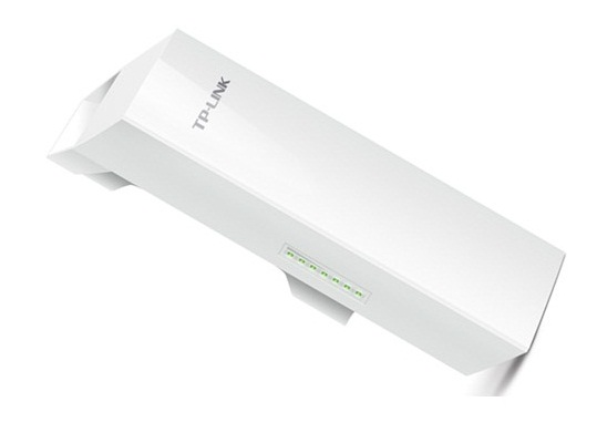 5GHz Wireless 13dBi Outdoor 300Mbps CPE TP-LINK CPE510