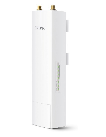 5GHz 300Mbps Outdoor Wireless Base Station TP-LINK WBS510