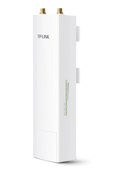 2.4GHz 300Mbps Outdoor Wireless Base Station TP-LINK WBS210