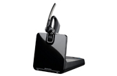| Tai nghe Bluetooth Plantronics VOYAGER LEGEND CS B335