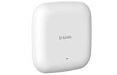 Thiết bị mạng D-Link | Wireless AC1200 Simultaneous Dual-Band PoE Access Point D-Link DAP-2660