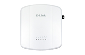 Thiết bị mạng D-Link | Unified Wireless AC1750 Dual-Band Access Point D-Link DWL-8610AP