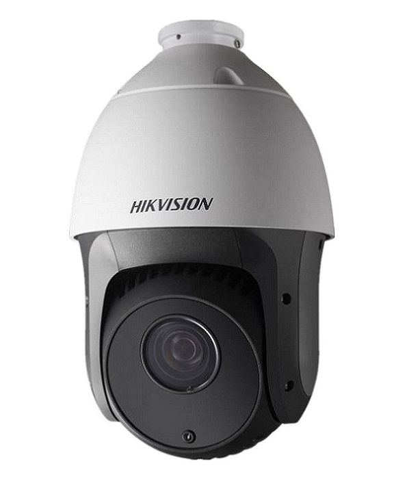 Camera HD-TVI Speed Dome hồng ngoại 2.0 Megapixel HIKVISION DS-2AE5223TI-A