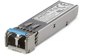 Thiết bị mạng LINKSYS | 1000BASE-LX SFP TRANSCEIVER FOR BUSINESS LINKSYS LACGLX