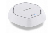 Thiết bị mạng LINKSYS | Business Access Point Wireless AC1200 Dual-band with PoE LINKSYS LAPAC1200