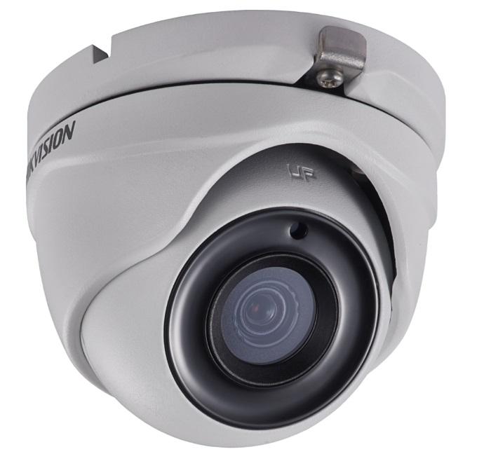 camera ds-2ce56d7t-itm