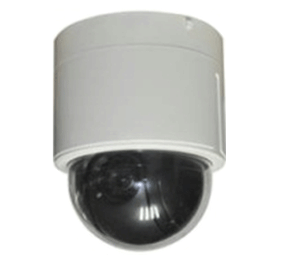 Camera IP Speed Dome 1.3 Megapixel HDPARAGON HDS-PT5174-A0